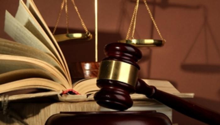 Суд с банком комиссия другие займы на карту с плохой кредитной историей